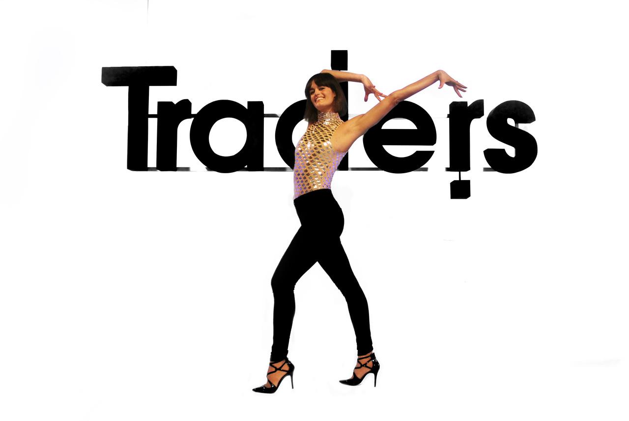 Thaïs Henríquez's photo - Canal Trader